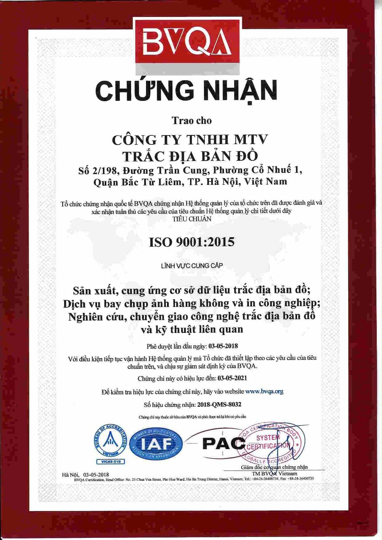 he-thong-tieu-chuan-chat-luong