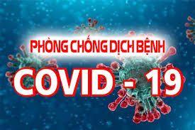 tinh-than-samcom-gop-suc-chong-dich-covid-19