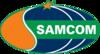Samcom