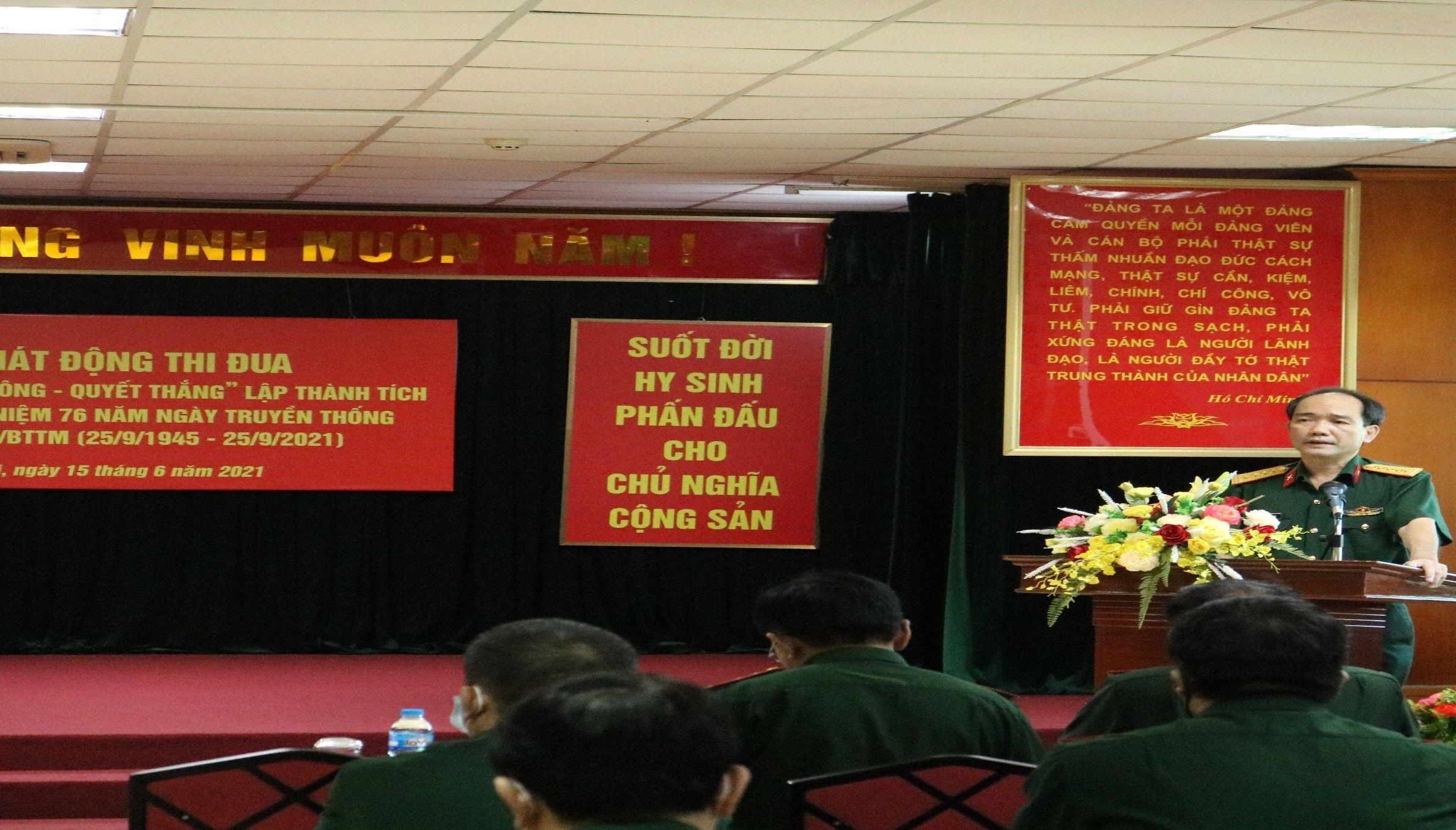 thi-dua-hoan-thanh-tot-nhiem-vu-nam-2021